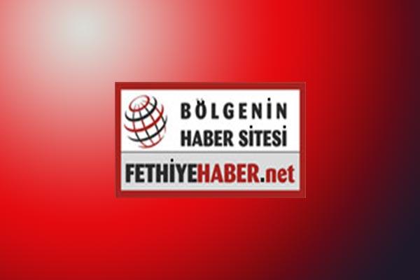 Fethiye Haber Net